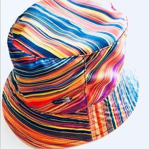 Accessories - Steve Madden Bucket Hat